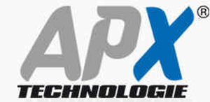 Apx Technologie