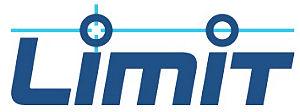 Logo LIMIT