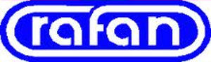 Logo RAFAN-RAWA MAZOWIECKA